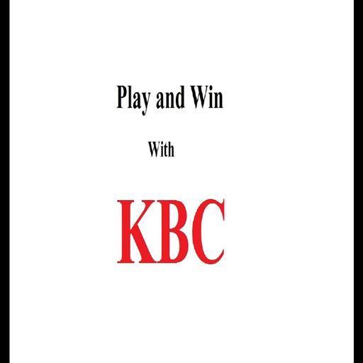 Play KBC Jio Chat