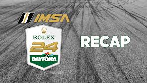 IMSA Rolex 24 Recap thumbnail