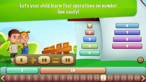 Matiko - Learn Mathematics android2mod screenshots 2
