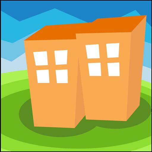 Pizipi - die lokale Kennenlern-App für deine Stadt