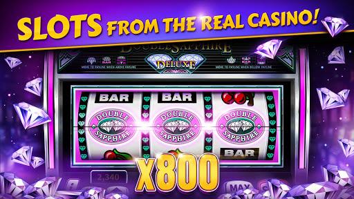 777 Slotoday Slot machine games - Free Vegas Slots filehippodl screenshot 2