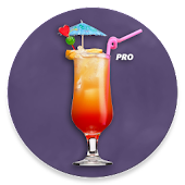 Cocktail Assistant PRO