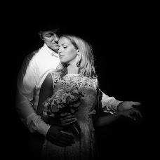 Wedding photographer Antonina Barabanschikova (Barabanshchitsa). Photo of 24.08.2015