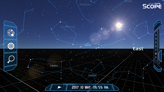 Solar System Scope MOD APK 3.2.4 [Full Unlocked] 5