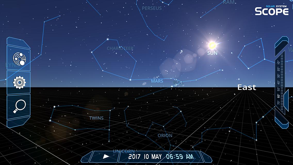 solar system scope apk uptodown - photo #15