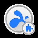 Splashtop Add-on: Samsung (Knox) icon