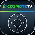 COSMOTE TV Smart Remote icon
