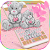 Cute Teddy Bear Keyboard Theme file APK for Gaming PC/PS3/PS4 Smart TV