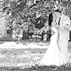 Wedding photographer Eduard Baziyan (Edvard160169). Photo of 03.05.2016