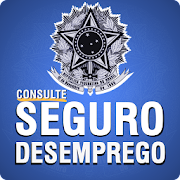 App Seguro Desemprego APK for Windows Phone