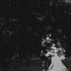 Wedding photographer Mario Bocak (bocak). Photo of 05.10.2016