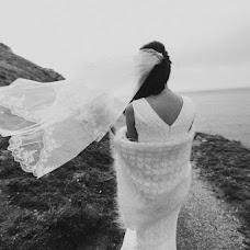 Wedding photographer Aleksey Sverchkov (sver4kov). Photo of 30.03.2017