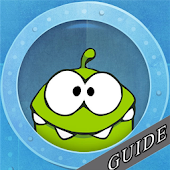 Cheats For Cut the rope 2