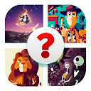Name That Disney Movie - Free Triva Game 3.5.7z APK Download