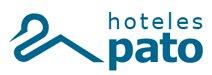 Hoteles Pato | Punta Umbría | Huelva | Web Oficial