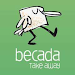 Becada TakeAway icon
