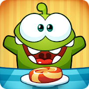 Game My Om Nom APK for Windows Phone