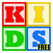 Game Kids Educational Game Free APK for Windows Phone