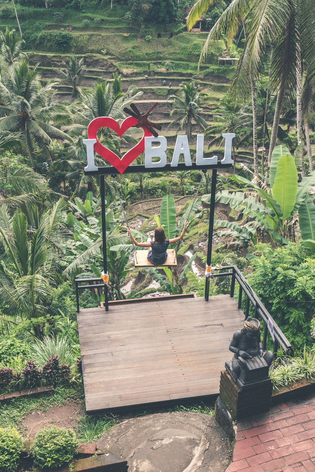 What To Do And What Not To Do in Bali 1