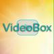 VideoBox Android apk