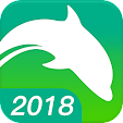 Dolphin Bro.. file APK for Gaming PC/PS3/PS4 Smart TV