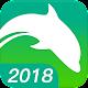 Dolphin Browser - Fast, Private & Adblock🐬 apk
