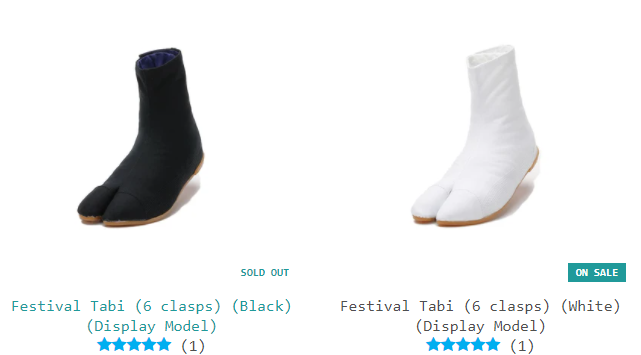 where to buy tabi shoes