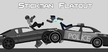 Stickman Flatout Epic