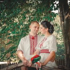 Свадебный фотограф Кристина Иваночко (mellon4u). Фотография от 23.09.2015