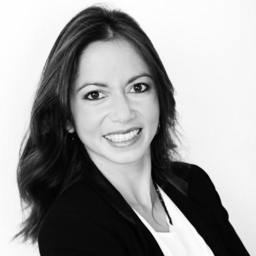 Morgane Vidal