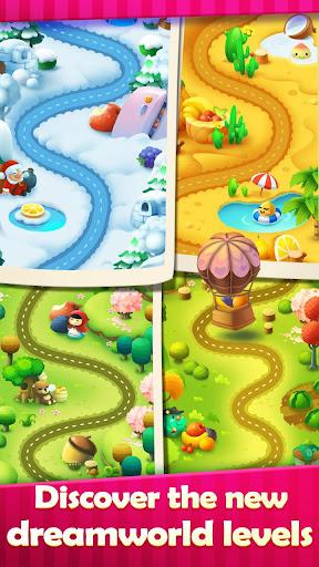 Candy Smash Mania 1.8.3911 screenshots 5