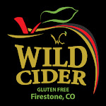 Logo of Rocky Mountain Cider Wild Apple Cider