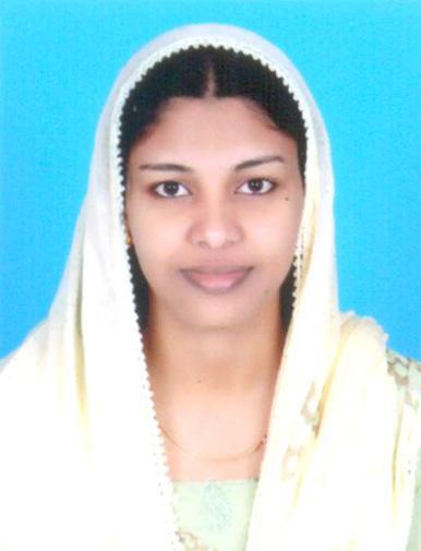 Aneesha Fathima, MTech.jpg