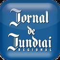 Jornal de Jundiaí icon