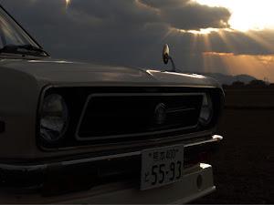 サニートラック  GB122のカスタム事例画像 男のてっちんさんの2020年01月13日08:15の投稿