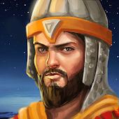 Alliance Wars: Sultan's Empire