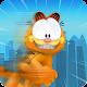 Garfield Run: Road Tour APK