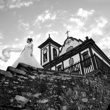Wedding photographer Ray Motta (raymotta). Photo of 20.12.2016