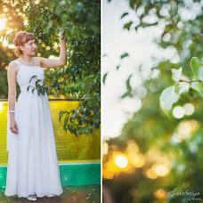 Wedding photographer Anastasiya Shuvalova (ashuvalova). Photo of 23.10.2012