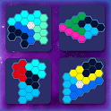 Block Puzzle Game 2018 icon