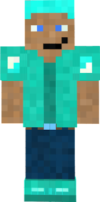 copyright 2020 (skeppy you can use this skin) **Savage**YT**