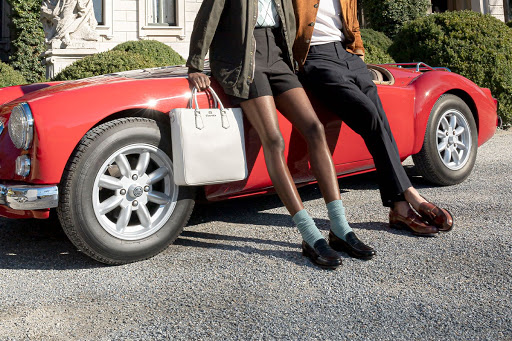 A Pair of Church's Loafers Should Be Your Summer Investment