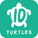 Ocean Life ID - Turtles icon