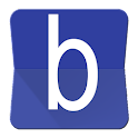 Bunk Manager - Be Truant icon
