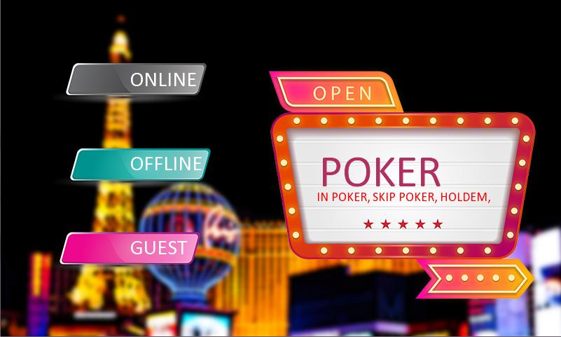 Roulette offline free download