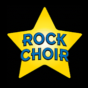 Rock Choir Leaders App