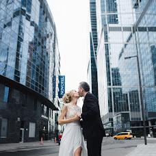 Wedding photographer Konstantin Surikov (KoiS). Photo of 22.06.2017