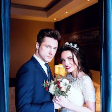 Wedding photographer Sergey Bugaec (sbphoto). Photo of 03.02.2016
