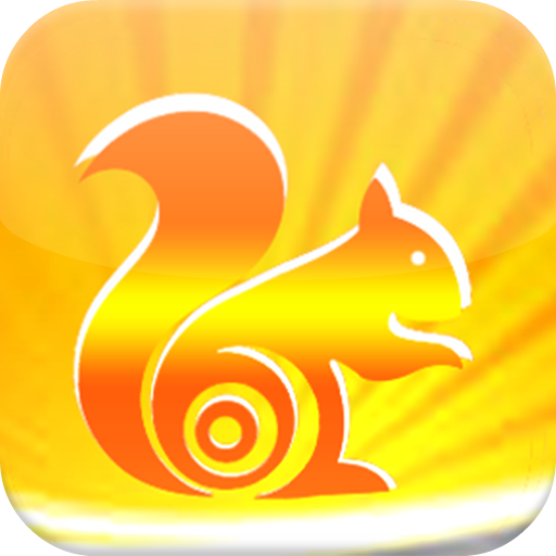 New UC Browser Fast Tips 2017