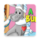Video for children my donkey for PC-Windows 7,8,10 and Mac